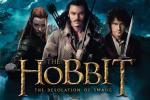 """""""Хобитот: Пустошот на Смауг"""" – незаборавно патување до Осамената Планина"""