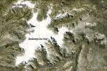 Исчезнува најголемиот светски глечер?