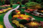 Како да ја уредите вашата градина?