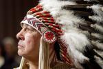 Денес е меѓународен ден на домородното население во светот