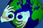 Меѓународен ден на глувите