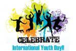 Денес е меѓународен ден на младите
