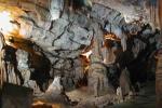 Најубавите пештери во Македонија