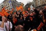 Личности и настани кои го сплотија народот и ја одбележаа 2012