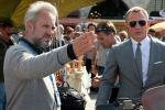 Официјално: Сем Мендес ќе снима нов Бонд филм