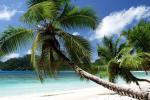 Сте слушнале ли за Сејшелските острови?