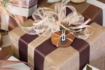 Како да го украсите домот за Божиќ