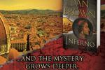 """Зошто вреди да се прочита """"Inferno"""" на Ден Браун?"""
