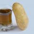 Сок од компир – лек за најтешки болести