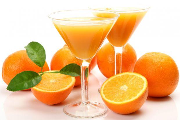 Состојки за здрави очи и одличен вид,  sostojki za zdravi oci i odlicen vid, sok od portokal, сок од портокал