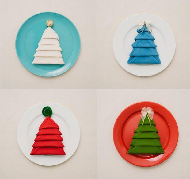 bozikjni i novogodisni salveti, Божиќни и новогодишни салвети, салвети, salveti