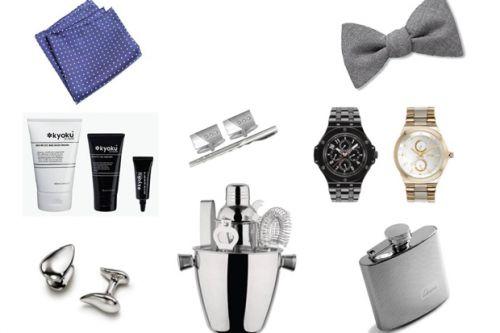 Модни правила за успешен деловен изглед , Modni pravila za uspesen deloven izgled, modni dodatoci, модни додатоци