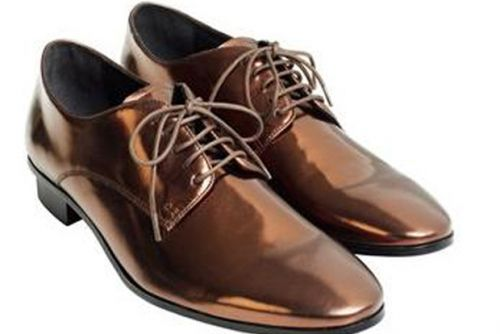 Модни правила за успешен деловен изглед , Modni pravila za uspesen deloven izgled, чевли, cevli