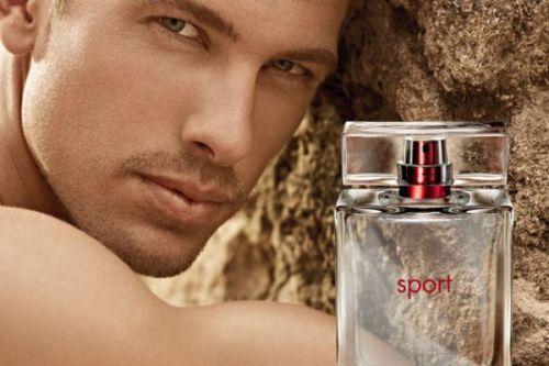 Модни правила за успешен деловен изглед , Modni pravila za uspesen deloven izgled, miris, parfem, мирис, парфем