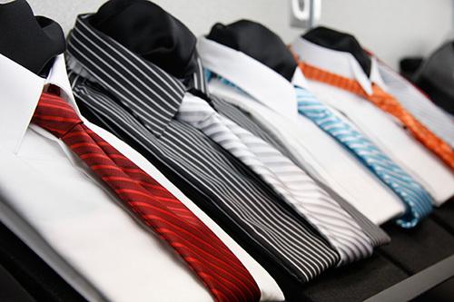 Модни правила за успешен деловен изглед , Modni pravila za uspesen deloven izgled, кравата, kravata