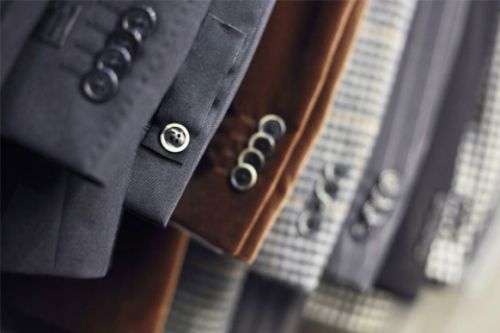 Модни правила за успешен деловен изглед , Modni pravila za uspesen deloven izgled, сако, sako