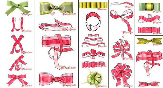 vredna raka pravi vaka, ukrasni kutii, pandelki, podaroci, вредна рака прави вака, украсни кутии, панделки, подароци