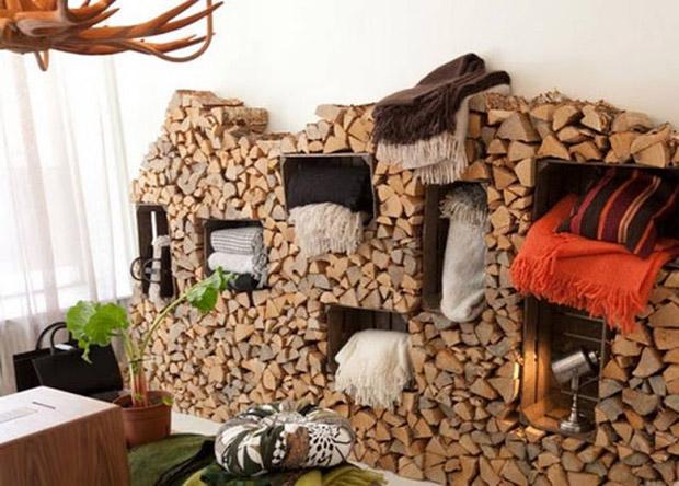 Дрвата за огрев претворете ги во уметнички дела, Drvata za ogrev pretvorete gi vo umetnicki dela, zanimlivost, interesno, drva, ogrev, zima, dela, umetnicki dela, занимливост, интересно, дрва, огрев, зима, дела, уметнички дела