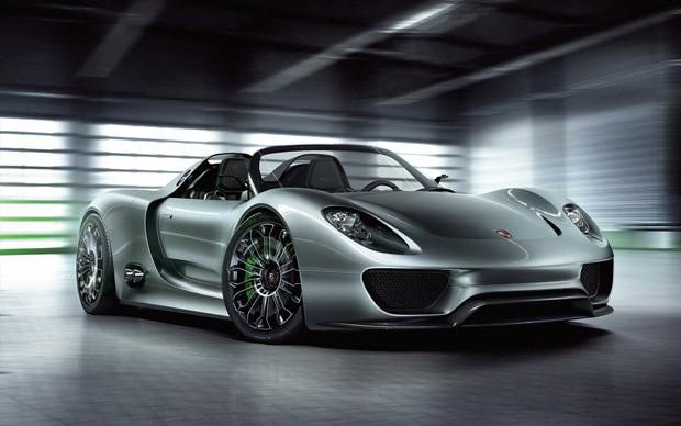 Најскапите автомобили во светот, najskapite avtomobili vo svetot, tehno svet, avtomobili, naskapi avtomobili, техно свет, автомобили, најскапи автомобили