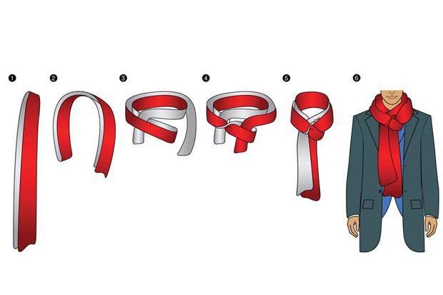 salot kako moden dodatok za sekoj maz, sal, moda, maska moda, moden dodatok, шалот како моден додаток за секој маж, шал, мода, машка мода, моден додаток