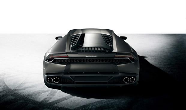Погледнете го новиот Lamborghini Huracán!, poglednete go noviot Lamborghini Huracán, avtomobili, lamburdzini, автомобили, ламбурџини