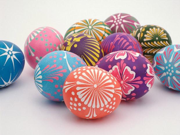 Уникатно декорирани јајца, jajca, veligden, ukrasuvanje na jajca, veligdenski jajca, unikatno dekorirani jajca, јајца, велигден, велигденски јајца