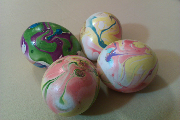 Уникатно декорирани јајца, јајца, велигденски јајца, украсување на јајца, велигден, unikatno dekorirani jajca, veligden, ukrasuvanje na jajca, veligdenski jajca, jajca
