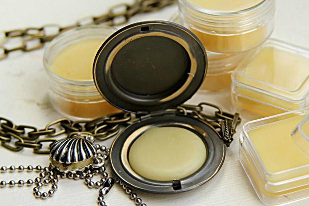 napravete parfem po vasa zelba, parfem, domasen parfem, направете парфем по ваша желба, парфем, домашен парфем