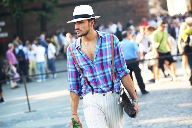 tregeri, moda, maska moda, трегери, мода, машка мода