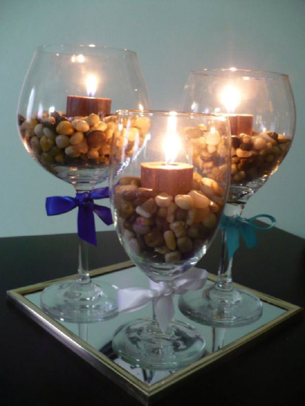 Направете уникатно декорирани чаши за вино, napravete unikatno dekorirani casi za vino, zivoten stil, napravi sam, casi, casi za vino, dekorativni casi za vino, животен стил, направи сам, чаши, чаши за вино, декоративни чаши за вино