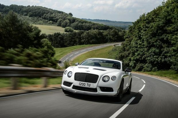 Бентли го претстави најбрзото купе досега, спортски автомобил, Continental GT3-R, 4 литарски твин-турбо V8 мотор, менувач, автомобили, бентли, bentli, avtomobili, sportski avtomobili, тркачки автомобили