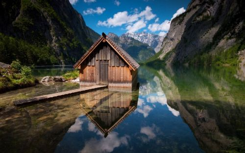 Црната Шума во Германија, реалност или фантазија, туризам, селски туризам, водопад, шума, национален парк, nacionalen park, germanija, crna suma, selski turizam, шварцвалд