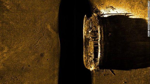 Амундсен, антарктик, атлански океан, пацифик, тихи океан, Северозападен премин, potonat brod, ekspedicija, otkritie, severozapaden premin