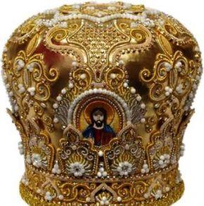 митри, свети георгиј, манастири, mitri, sveti georgij, manastiri, makedonija