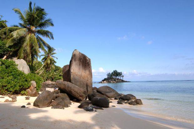 Sejselskite ostrovi, Сејшелските острови, Сејшели, Sejseli