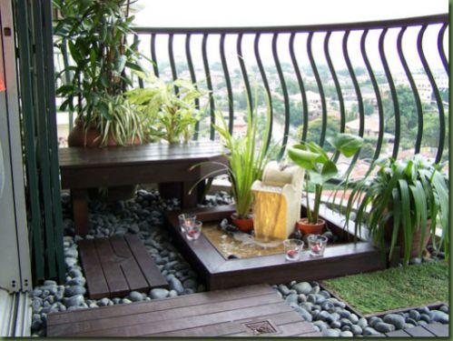 uzivajte na vasata terasa, terasa, Уживајте на вашата тераса, тераса