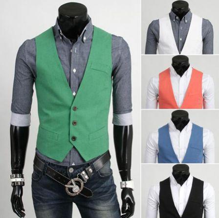 sledete ja esenskata moda nosete elek, elek, maski elek, moda, esenska moda, следете ја есенската мода носете елек, елек, машки елек, машка мода, есенска мода