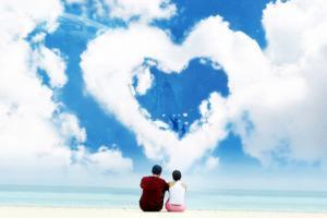 Како се чува љубовта