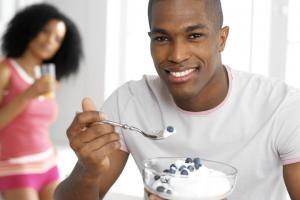 Како да се заштитите од зголемување на килограмите