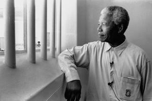 Признание за песната која стана химна против апартхејдот