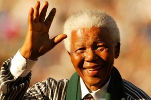 Светот се збогува со Нелсон Мандела