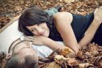 Љубовни совети за врска со Шкорпија