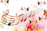 Македонски песни за душата